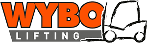 logo wybo lifting