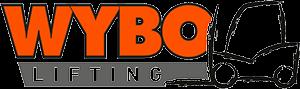 Wybo Lifting