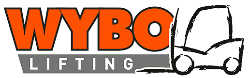 Wybo Lifting Service